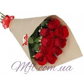 59b8ba936986a Доставка цветов - Волочиск. Заказать букеты цветов с доставкой в ...