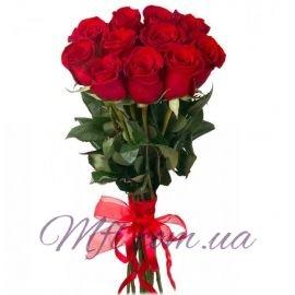 b9bba7921c6cd Доставка цветов - Броды. Заказать букеты цветов с доставкой в Бродах ...